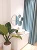 Gương treo tường soi và decor trang trí