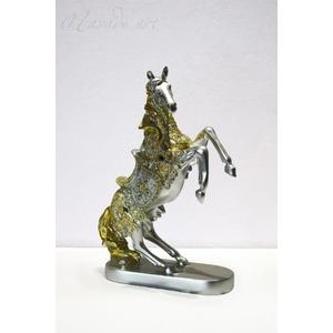 Tượng trang trí nghệ thuật Ngựa
