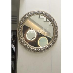Gương tân cổ điển Helios